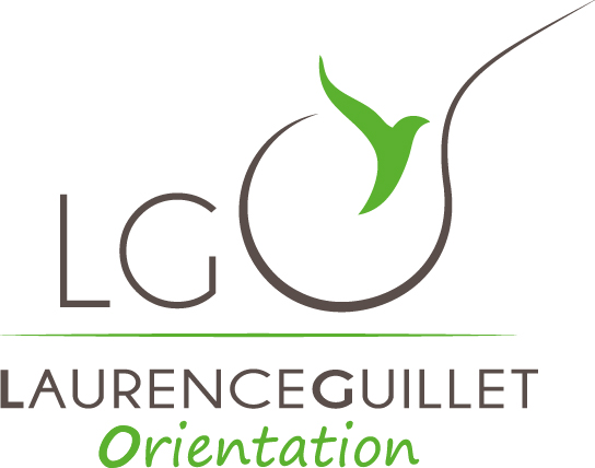 Laurence Guillet Orientation